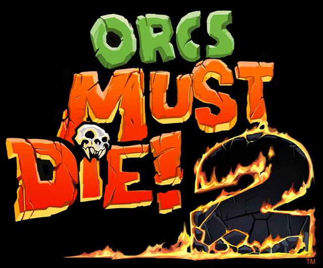 omd2-logo