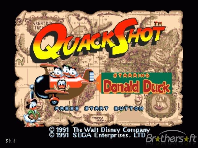 quackshot-154277-1