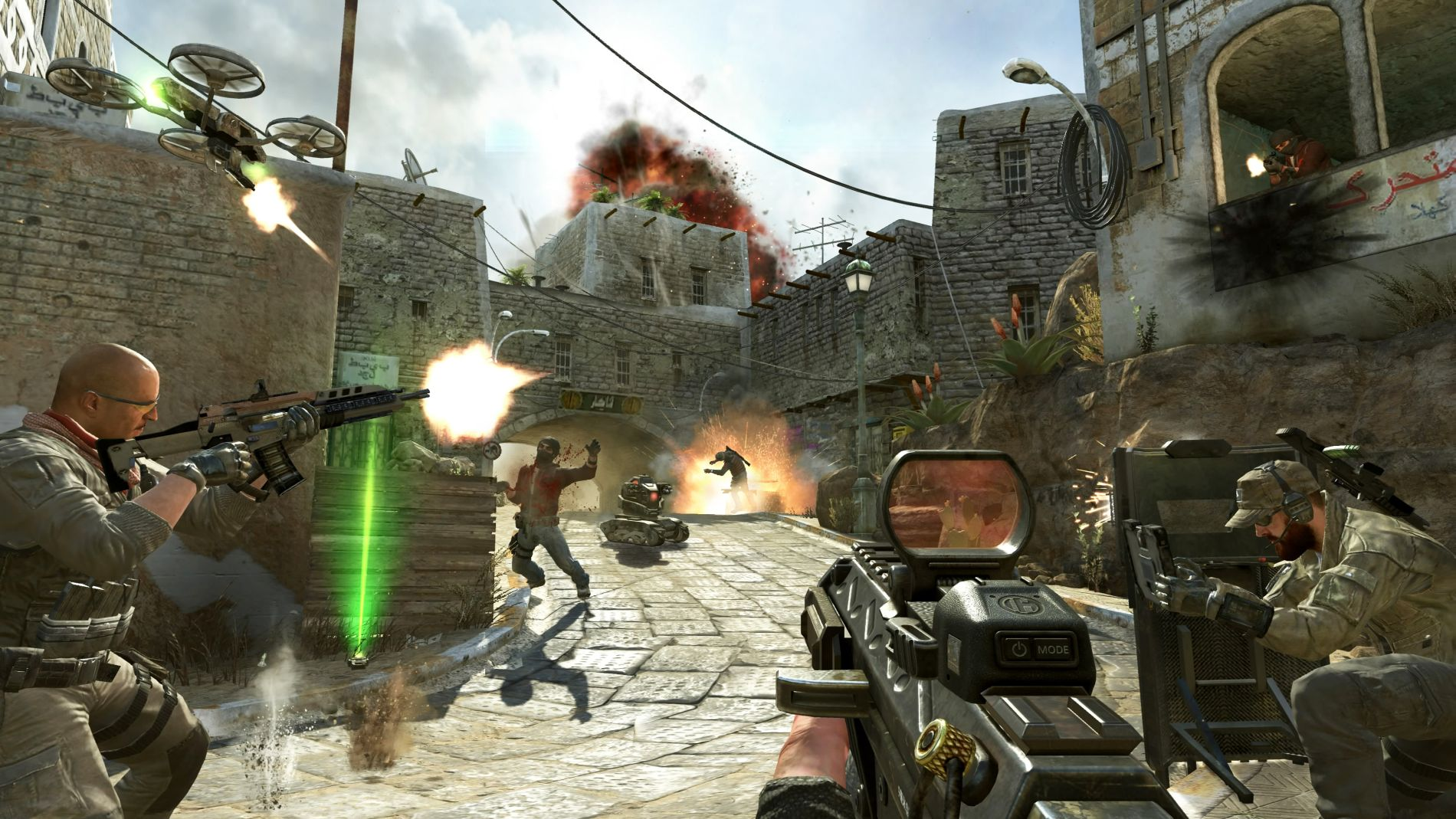 Call-of-Duty-Black-Ops-2-7