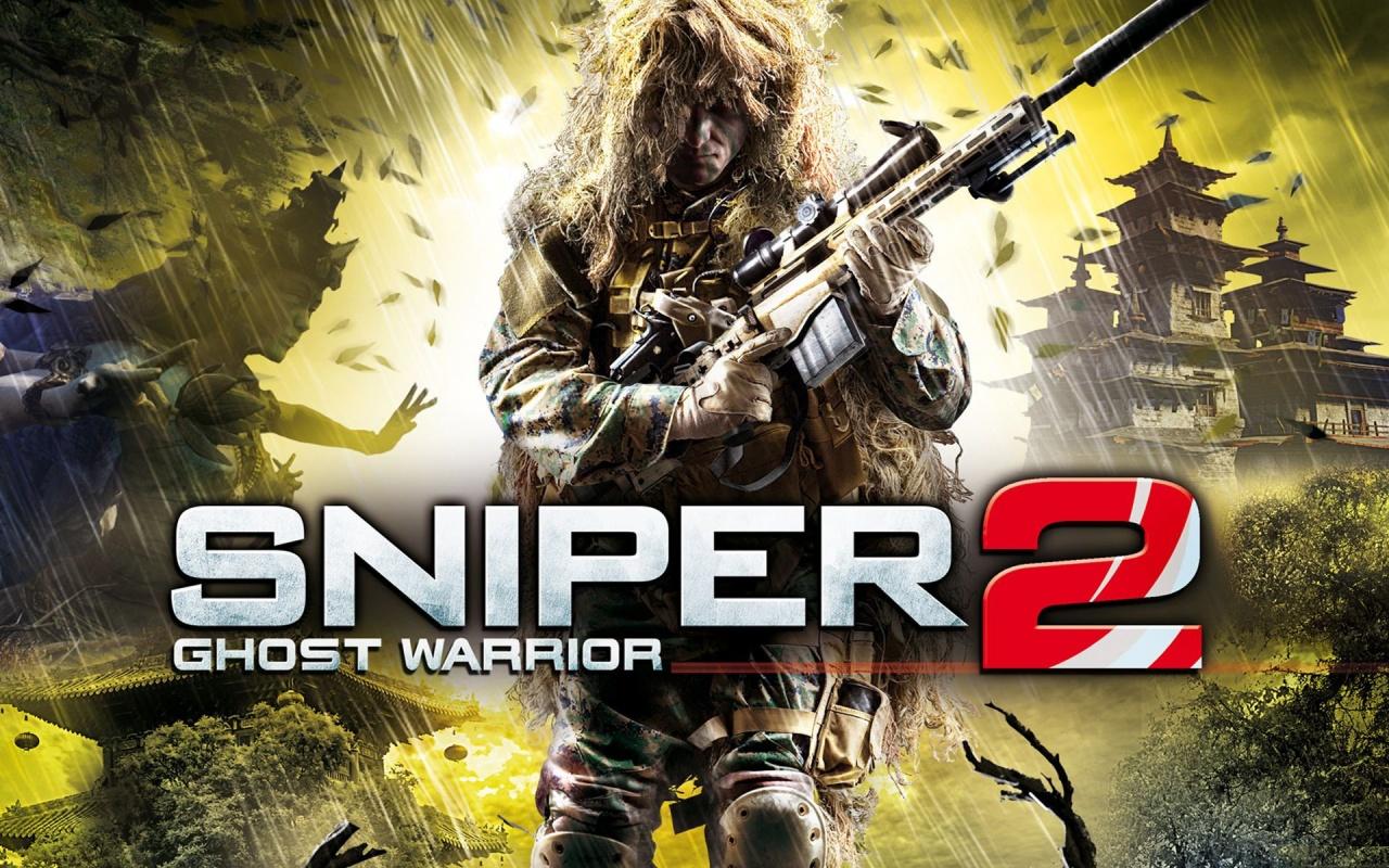 Sniper-Ghost-Warrior-2-