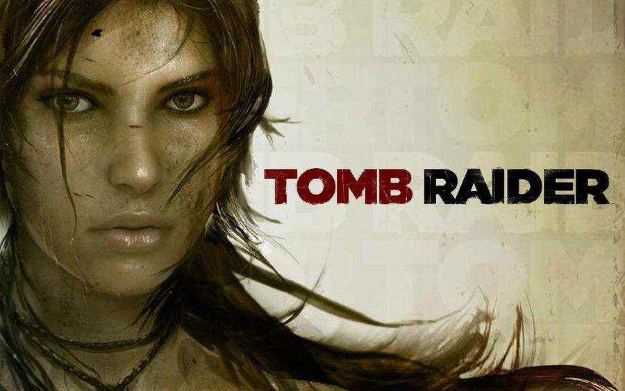 Tomb-Raider-Reboot