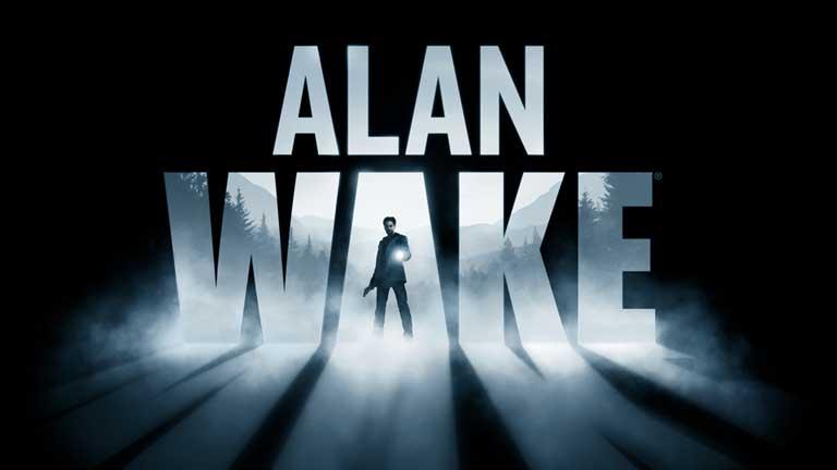 alan-wake-title