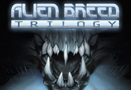 alien-breed-trilogy-logo