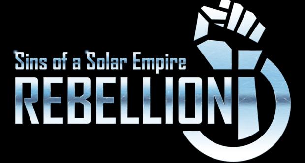 sins of a solar rebellion
