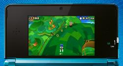 Sonic lost world box gameplay1