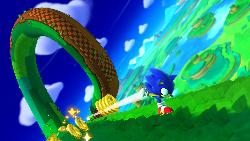 Sonic lost world box gameplay10