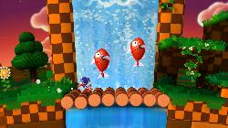 Sonic lost world box gameplay11