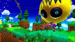 Sonic lost world box gameplay12