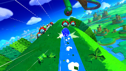 Sonic lost world box gameplay13