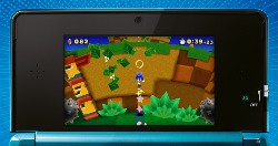 Sonic lost world box gameplay2