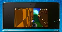 Sonic lost world box gameplay3