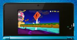 Sonic lost world box gameplay4