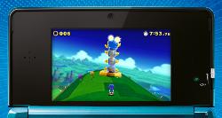 Sonic lost world box gameplay5