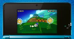 Sonic lost world box gameplay8