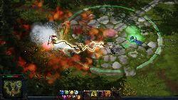 thumb wizardwars-02-fire  lightning