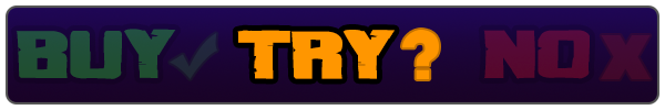 TryBox