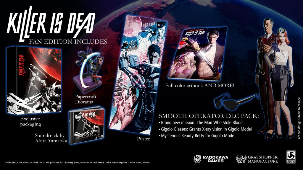 killerisdead_fanedition