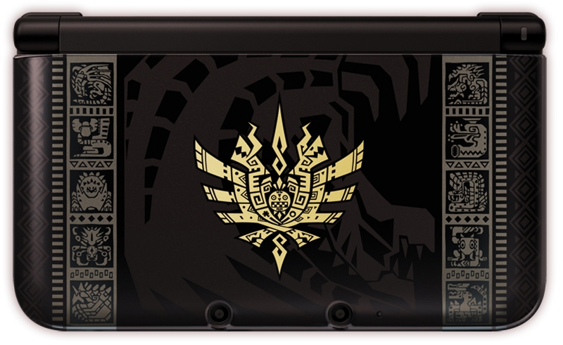 mh4-3ds-xl-black
