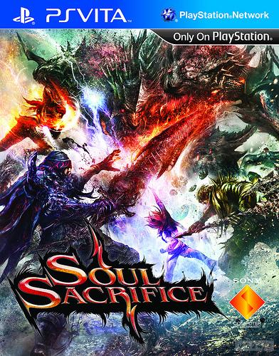 Soul-Sacrifice-box-art-1