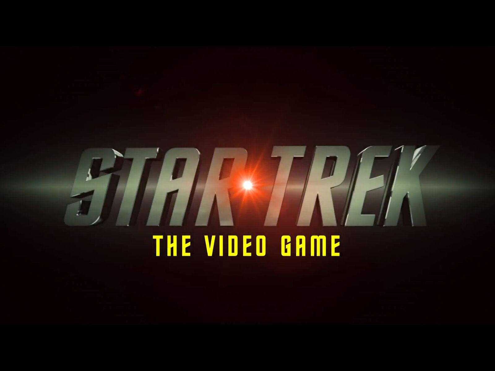 Star-Trek-Game-Logo