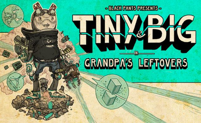 Tiny-Big-Grandpas-Leftovers-Large-Feature