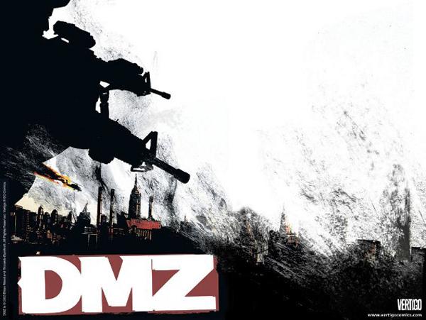 dmz 1024x7681