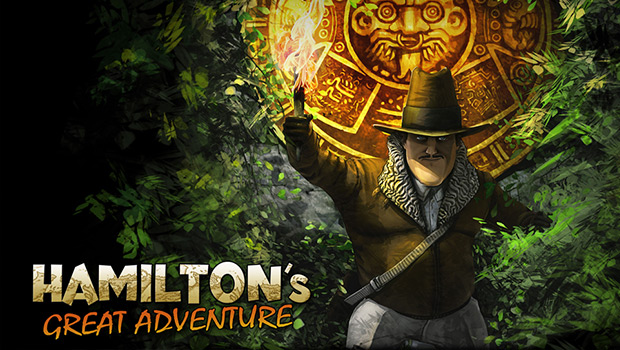 hamiltons-great-adventure-walkthrough