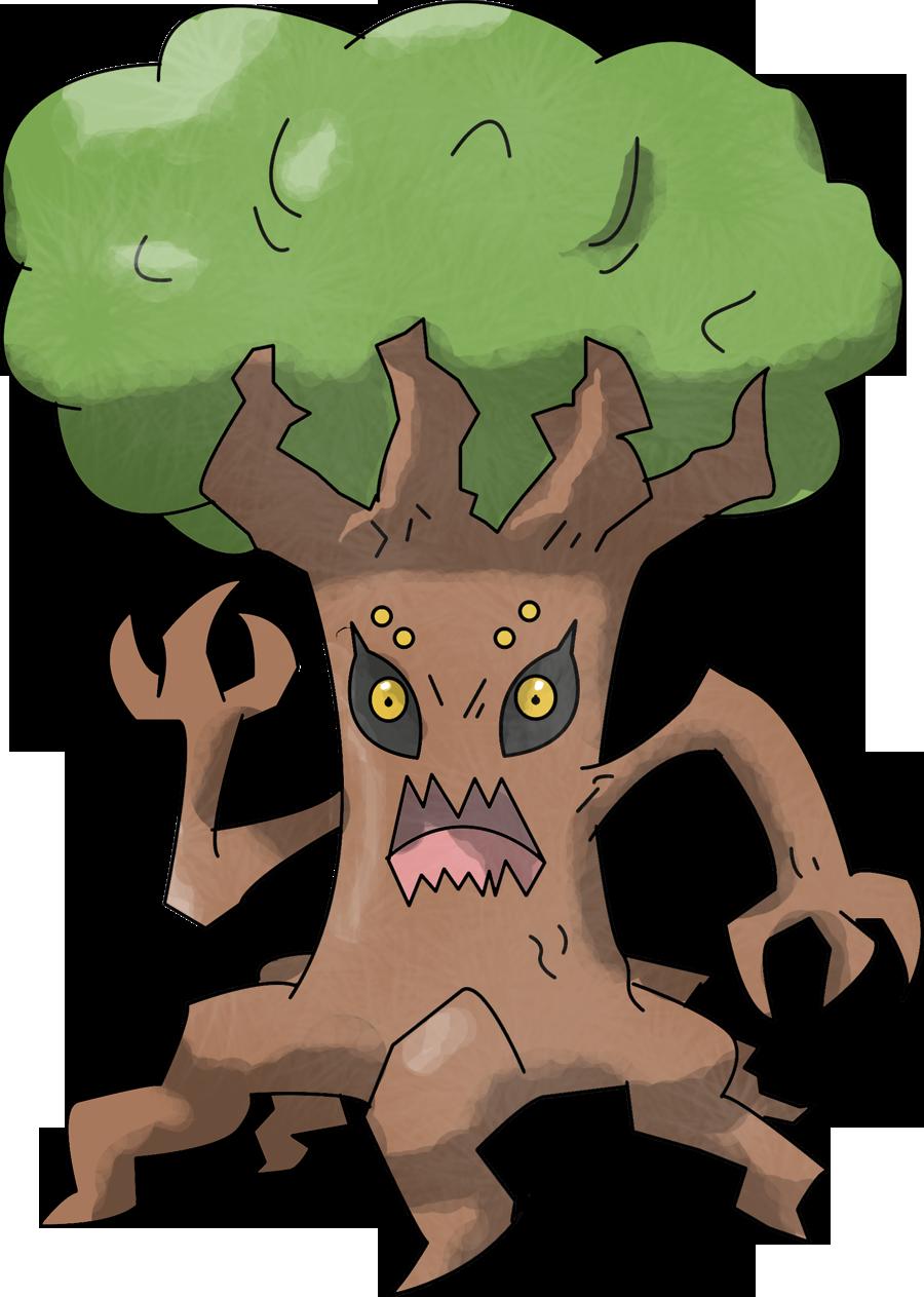 tree-pokemon3