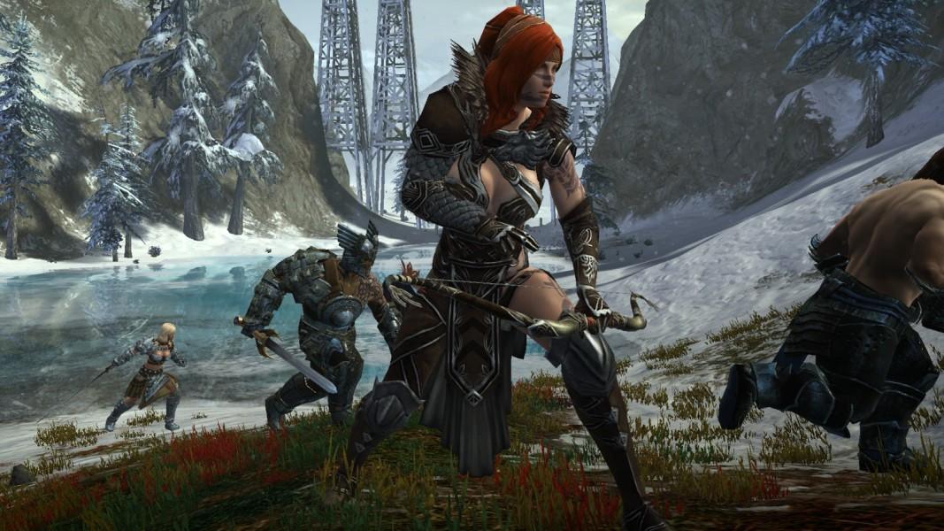 Guild-Wars-2-11