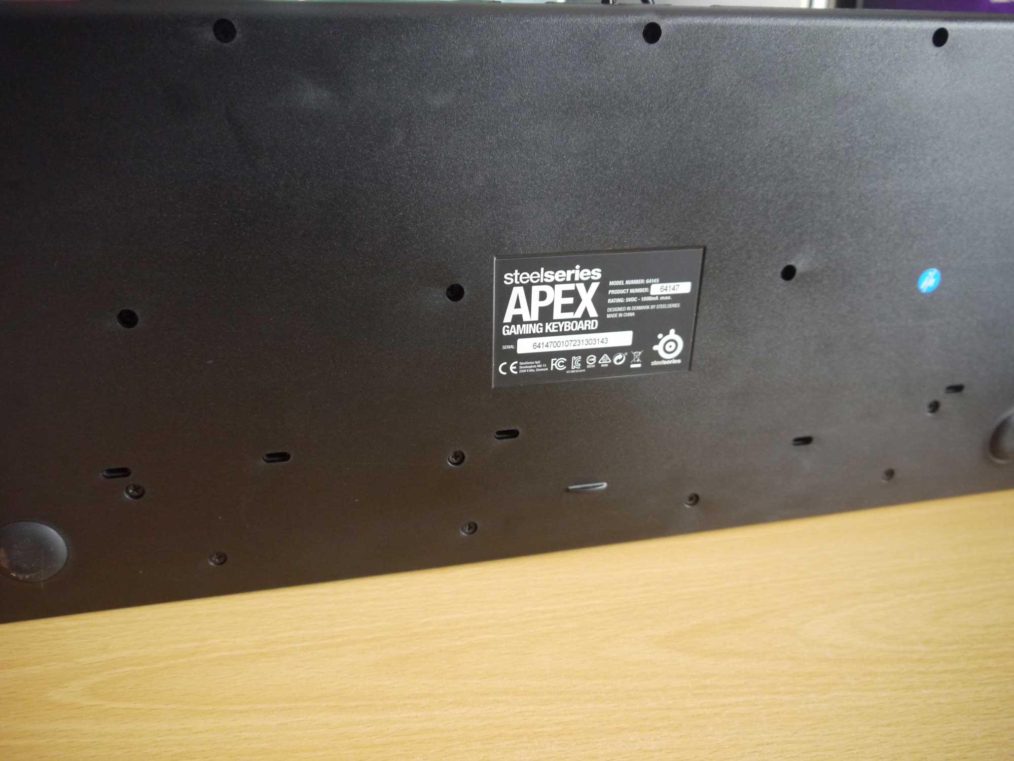 apex-back