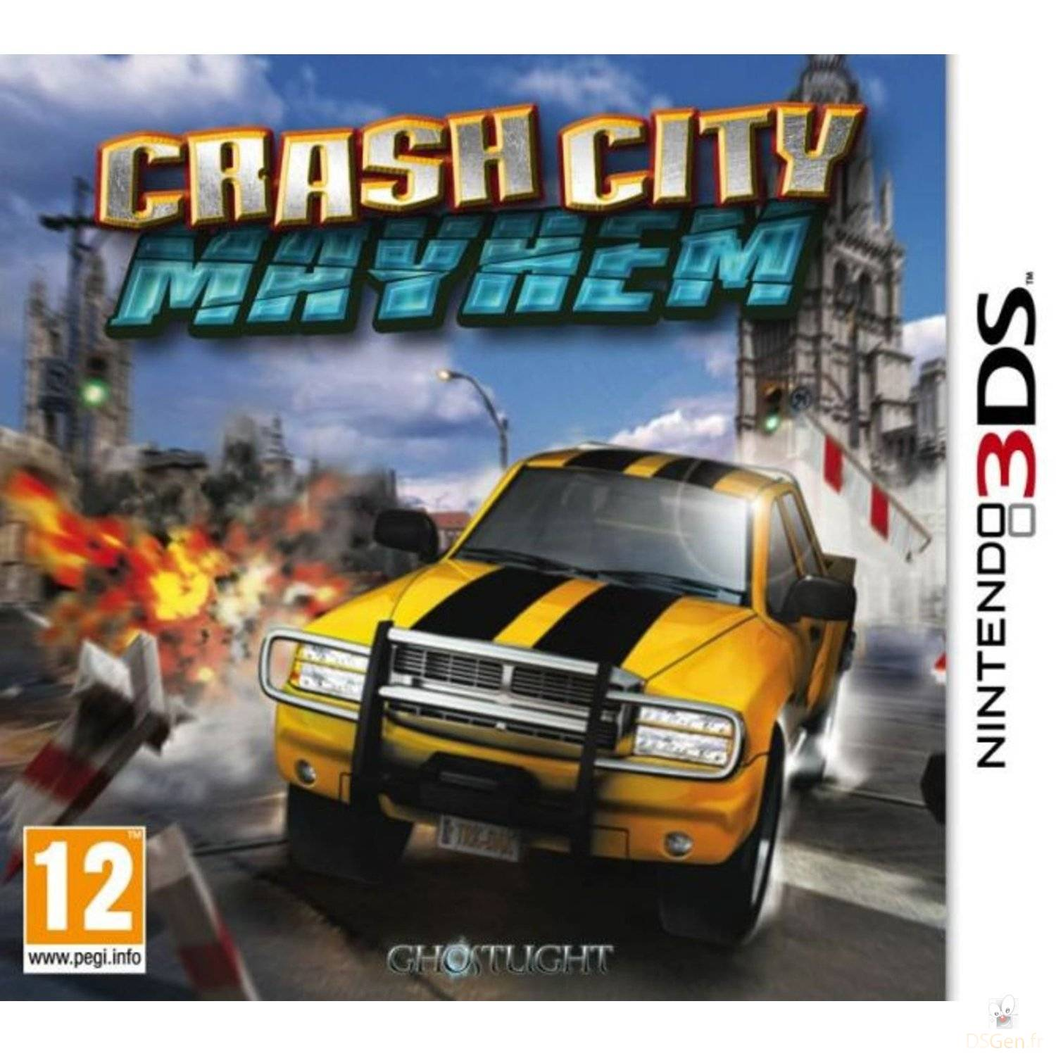 crash-city-mayhem