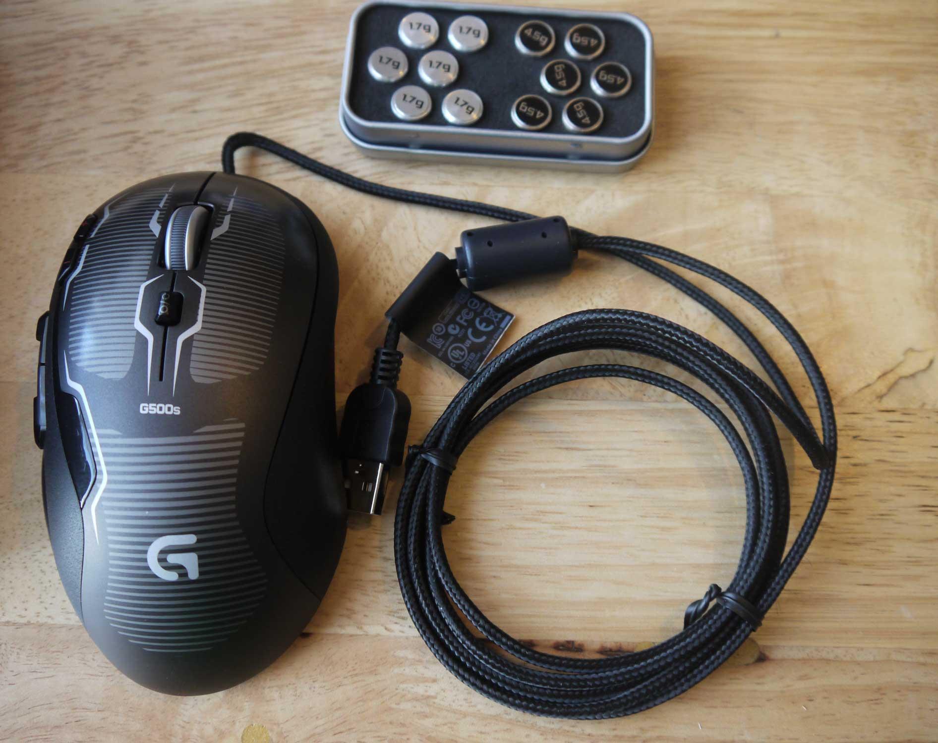 g500-closeup-fullshot-w-weights