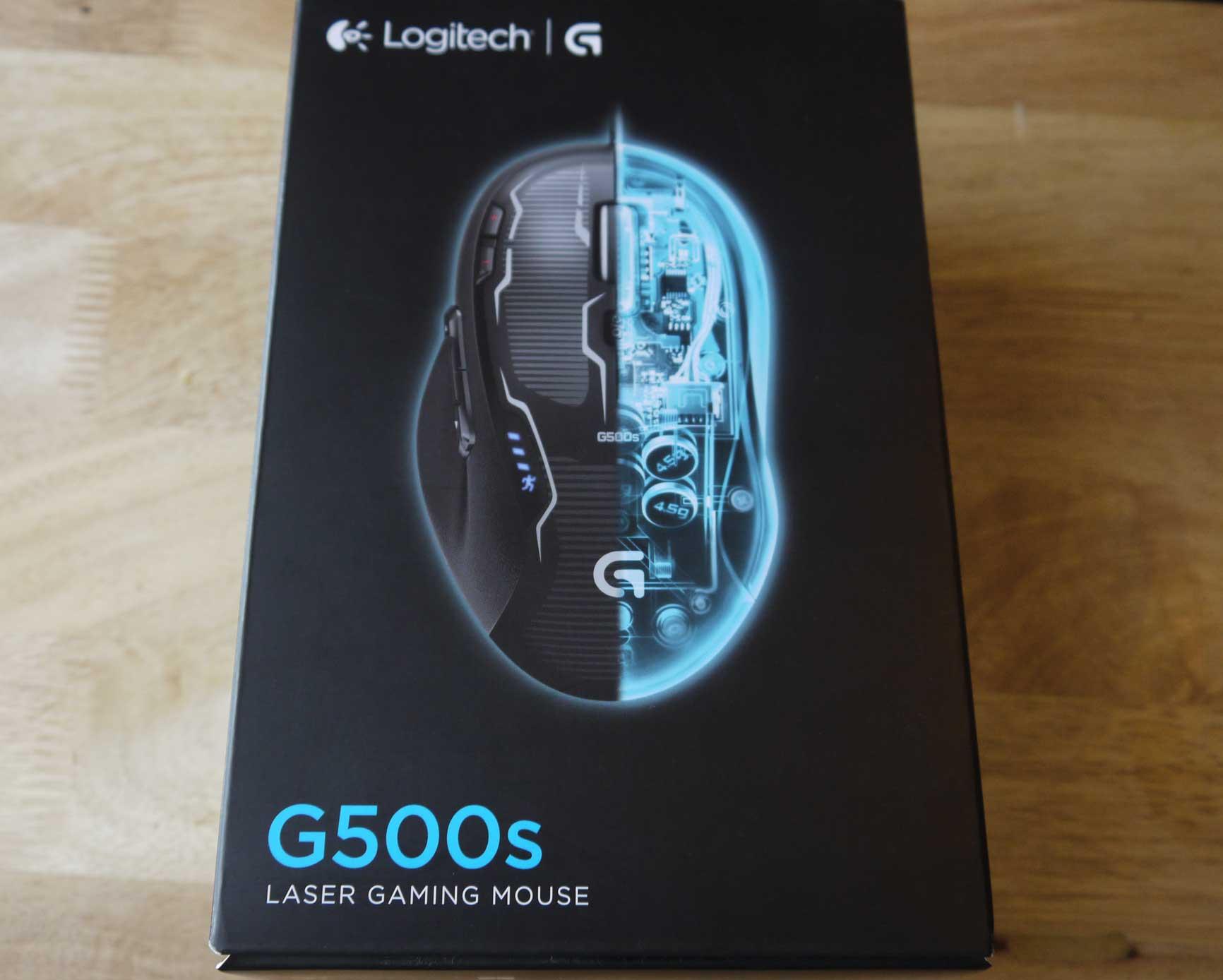 g500s-boxed-fullshot