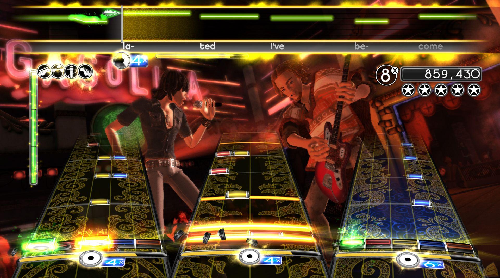 rock-band-2-screenshot-1
