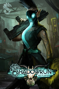 shadowrun-returns-boxart-01