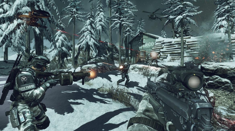 COD_Gamescom2