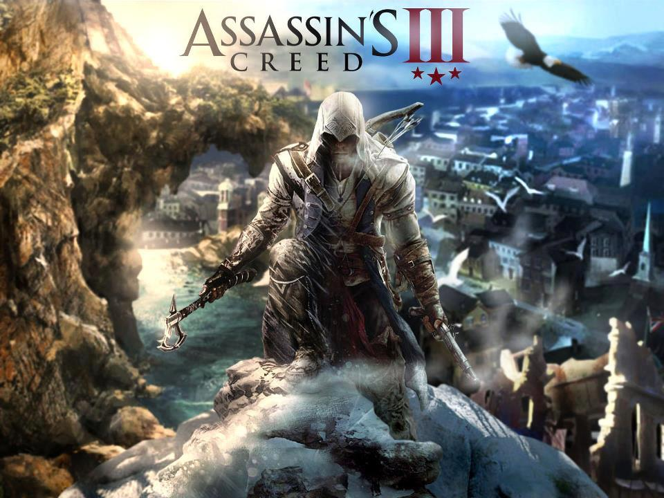assassin-s-creed-3-the-assassins-32351444-960-720