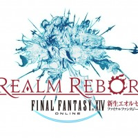 final-fantasy-xiv-the-fate-of-eorzea-a-realm-reborn-2