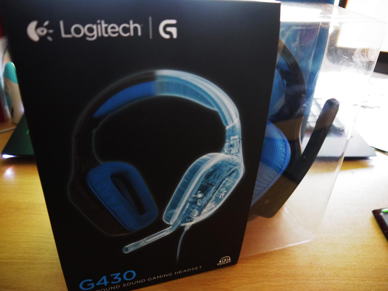 G430-Packed-Front-Angled