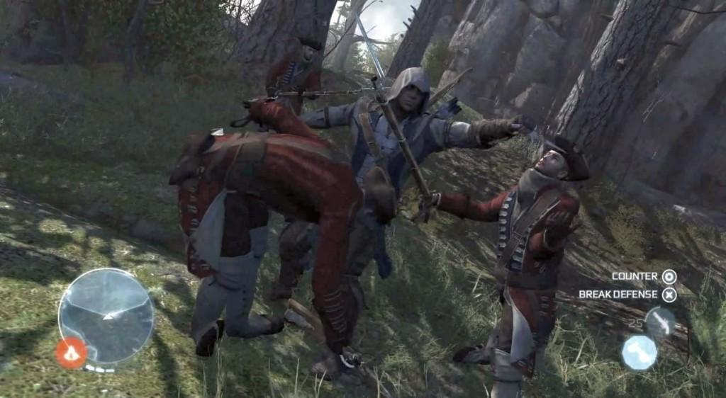 assassins creed 3 egamer-1