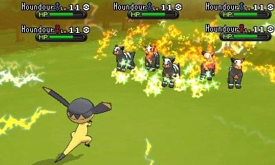 battles1