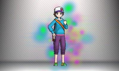 character customization1