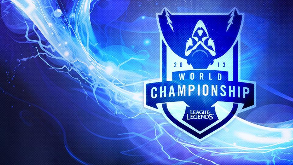 league-of-legends-2013-world-championship 960