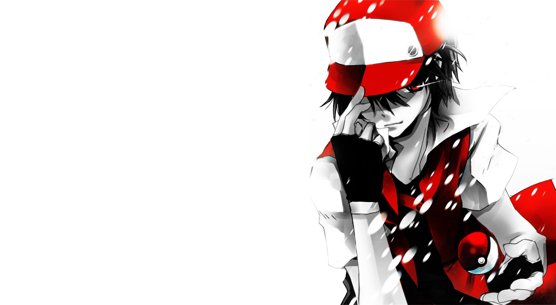pokemon-red 00408995