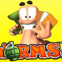 worms-3-ios