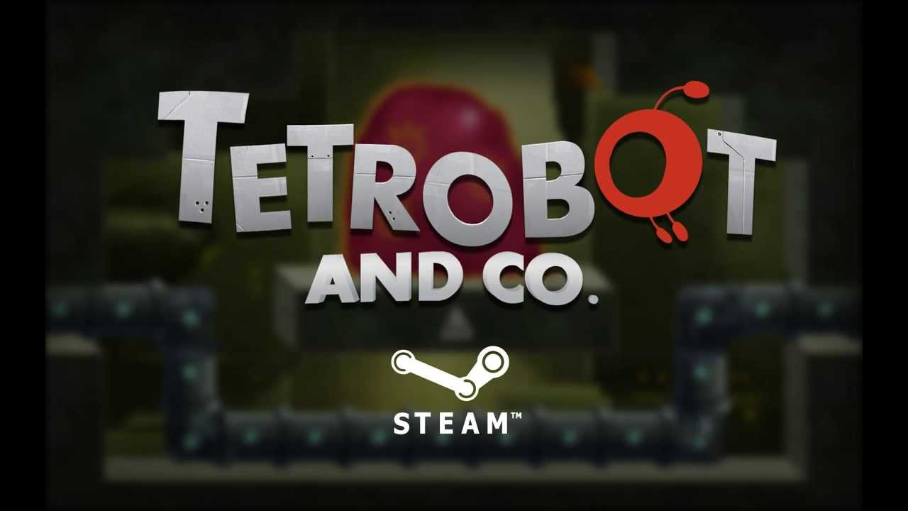 Tetrobot-and-Co-Launches-on-Steam-for-Linux-with-a-10-Discount-391696-2