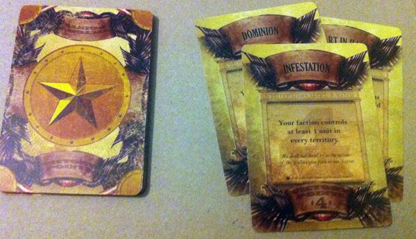 bioshock-infinite-boardgame-card-victory