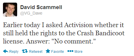 crashtweetactivision1