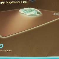g440-mousemat-fullshot-boxed
