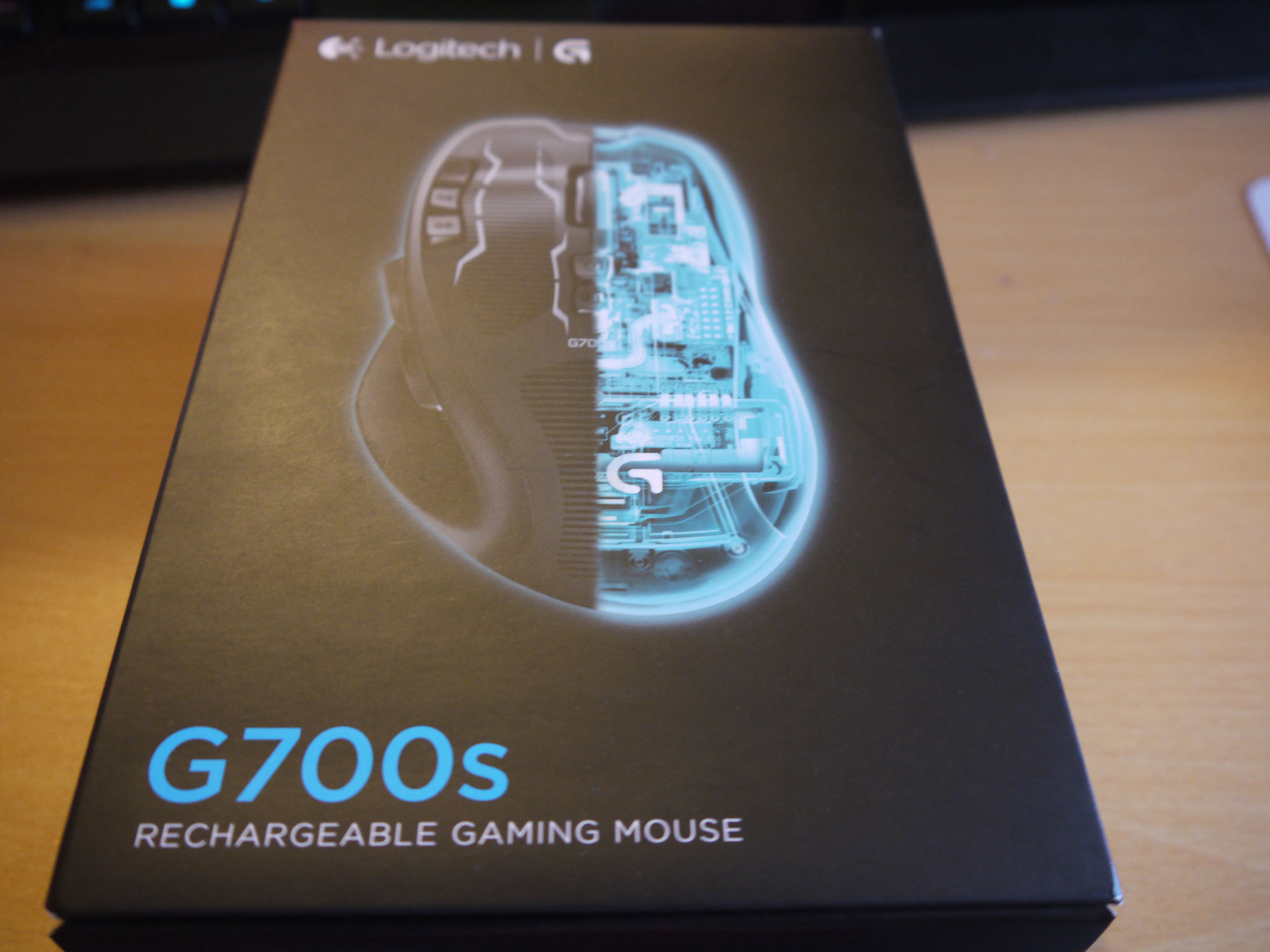 g700s-boxed